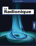 La radionique – ABC